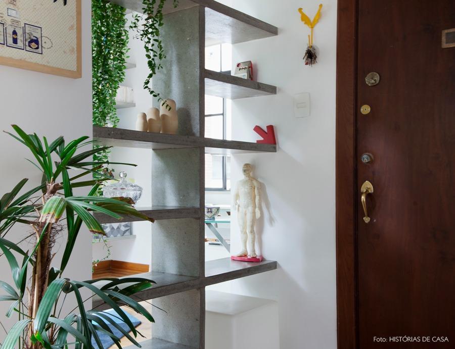26-decoracao-estante-concreto-divisoria