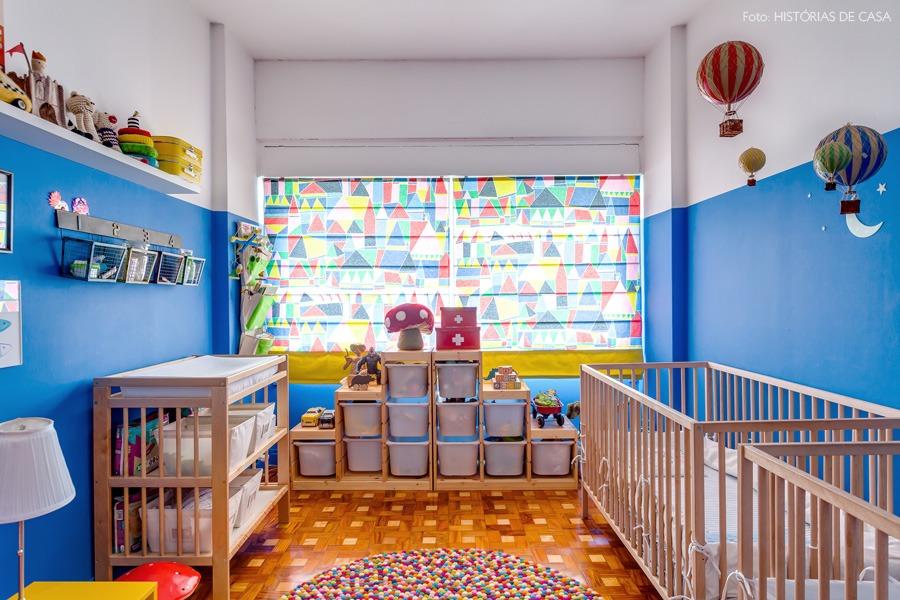 32-decoracao-quarto-bebe-azul-cores-gemeos