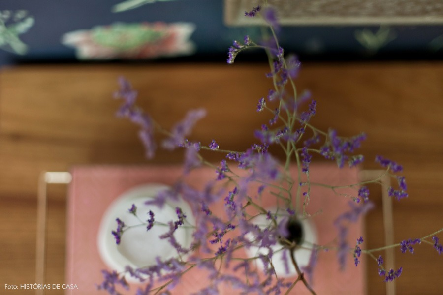 11-decoracao-papel-de-parede-artesanato-flores