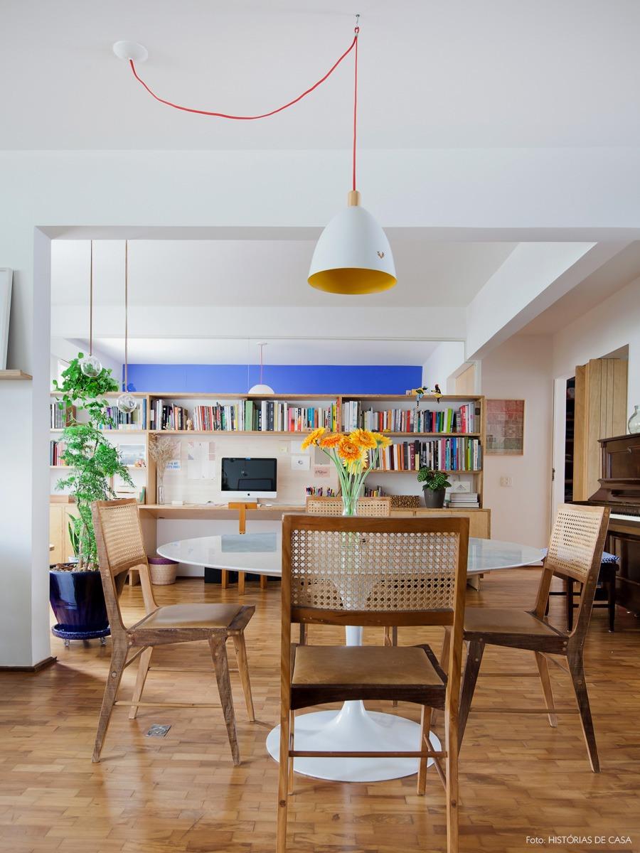 12-decoracao-sala-jantar-escritorio-integracao-cores