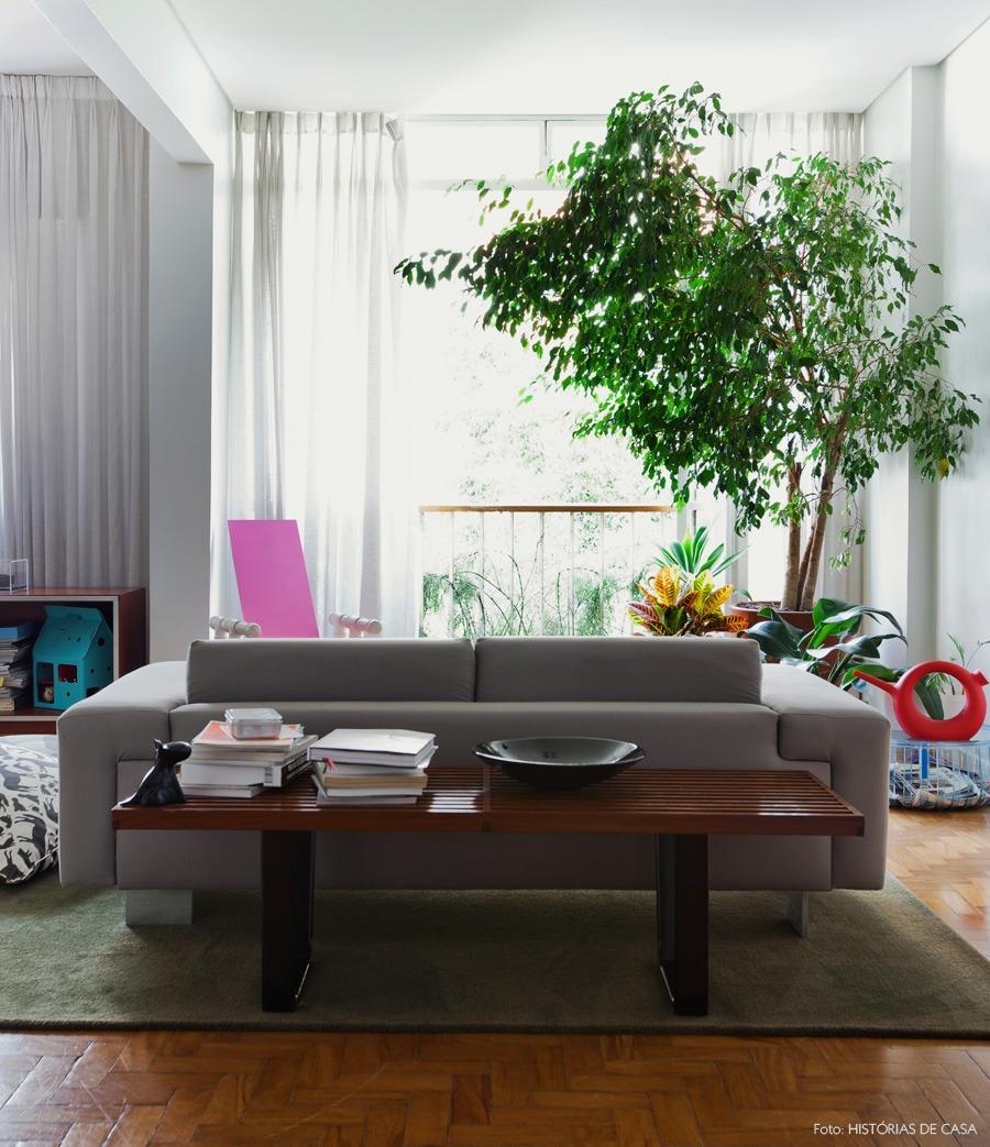 02-decoracao-arvore-dentro-apartamento-plantas-vaso