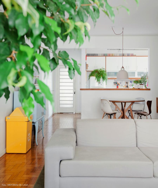 06-decoracao-sala-estar-integrada-plantas-neutro