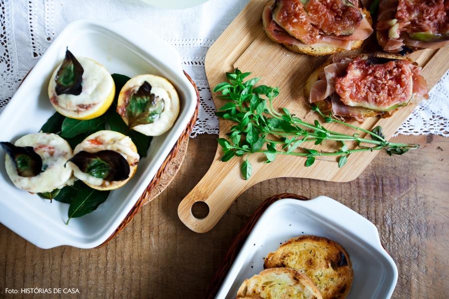 23-gastronomia-culinaria-receita-bruscheta-figo-entrada-siciliano