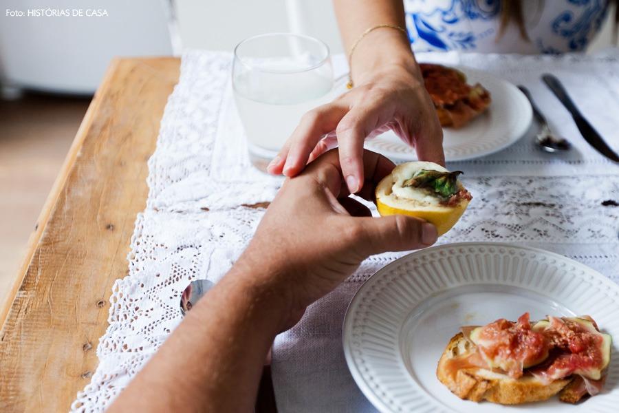 24-gastronomia-culinaria-receita-bruscheta-figo-entrada-siciliano