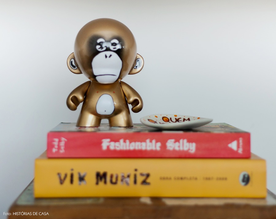 30-decoracao-bg27-toyart-macaco