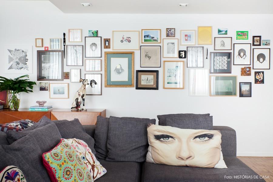 40-decoracao-sala-estar-quadros-parede-galeria