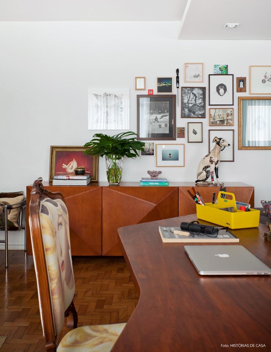 42-decoracao-sala-mesa-trabalho-home-office-quadros