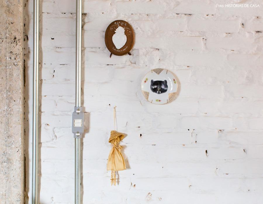 11-decoracao-tijolinho-branco-concreto-aparente-prato