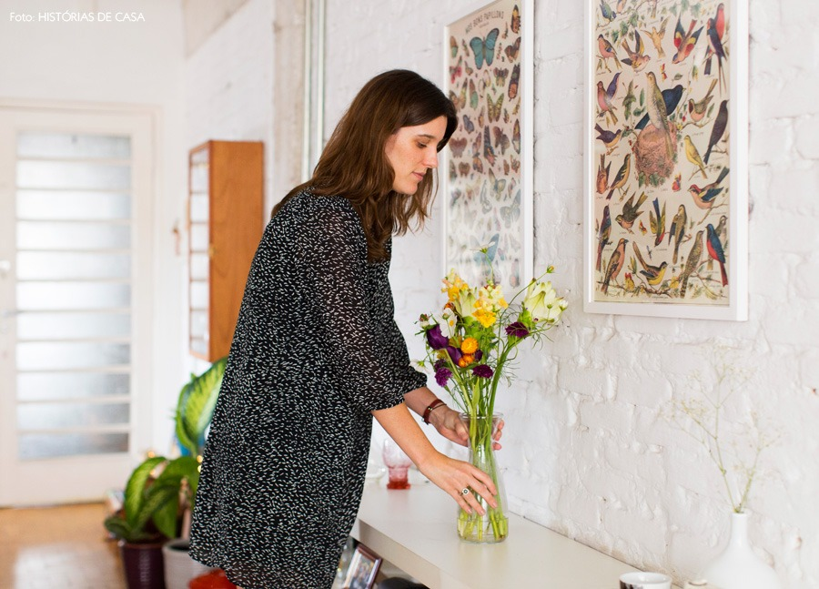 12-decoracao-tijolinho-diana-leite-arranjo-flores