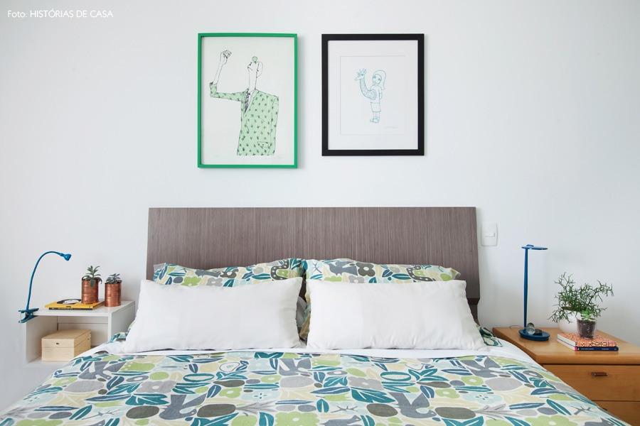 29-decoracao-quarto-branco-quadros-roupa-cama-estampada