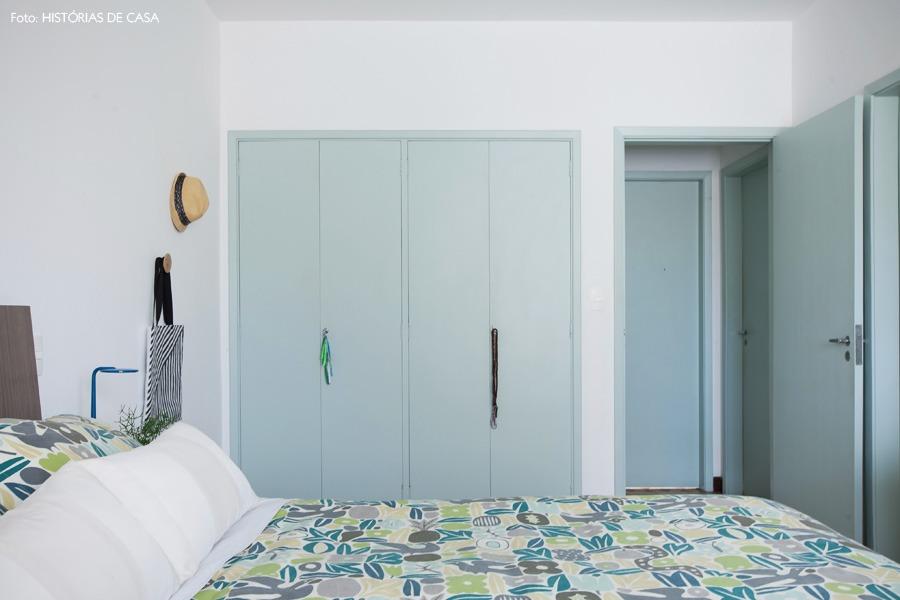 32-decoracao-quarto-armarios-embutidos-antigos-pintados-verde-menta