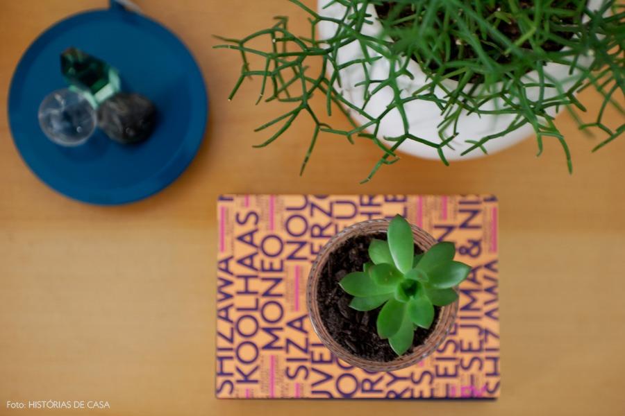 34-decoracao-quarto-suculentas-plantas-vaso-cristal
