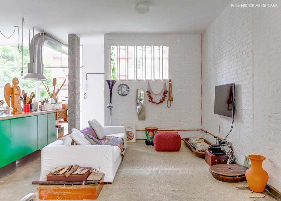 03-decoracao-apartamento-tijolinho-branco-sala-estar-ed-louveira