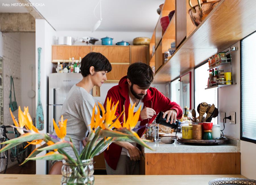11-decoracao-cozinha-retrato-lena-mattar-fabrizio-lenci-vapor324
