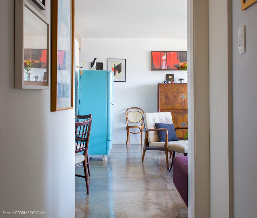 11-decoracao-sala-estar-moveis-vintage-heranca-familia