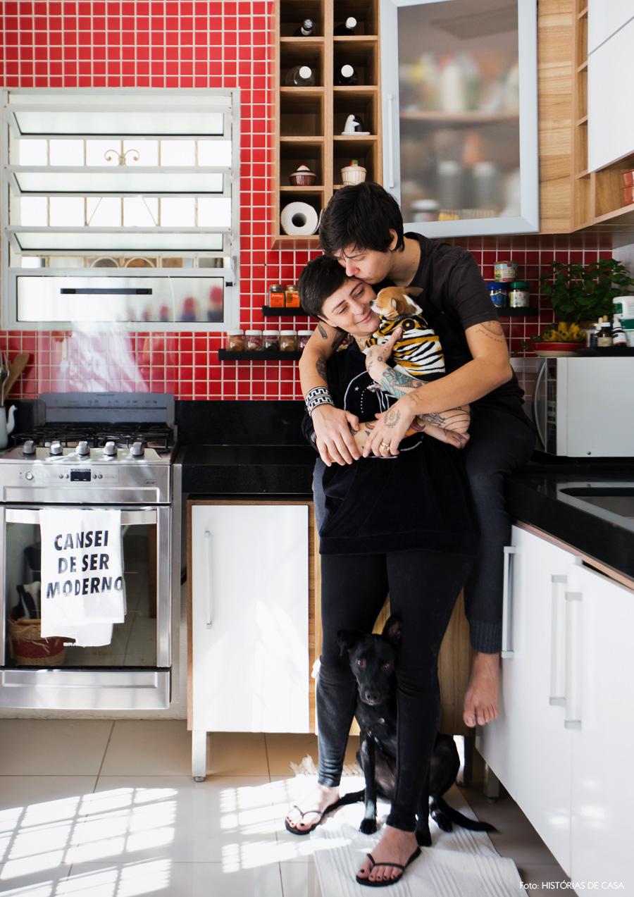 16-decoracao-cozinha-integrada-aberta-retrato-debora-gotlib-paula-maia