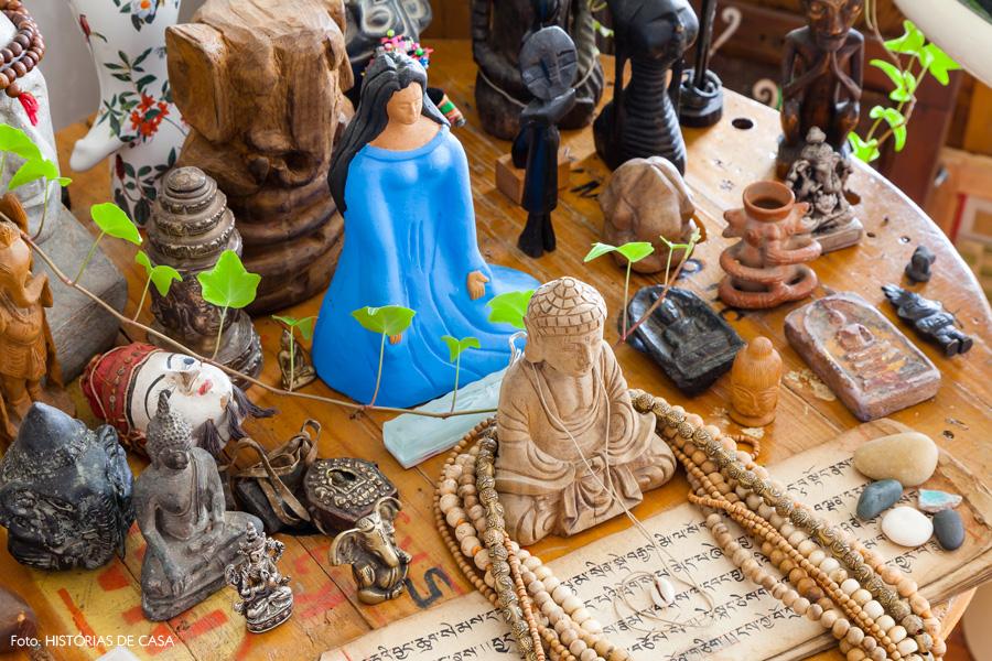 22-decoracao-mesa-carretel-altar-santos-buda-iemanja