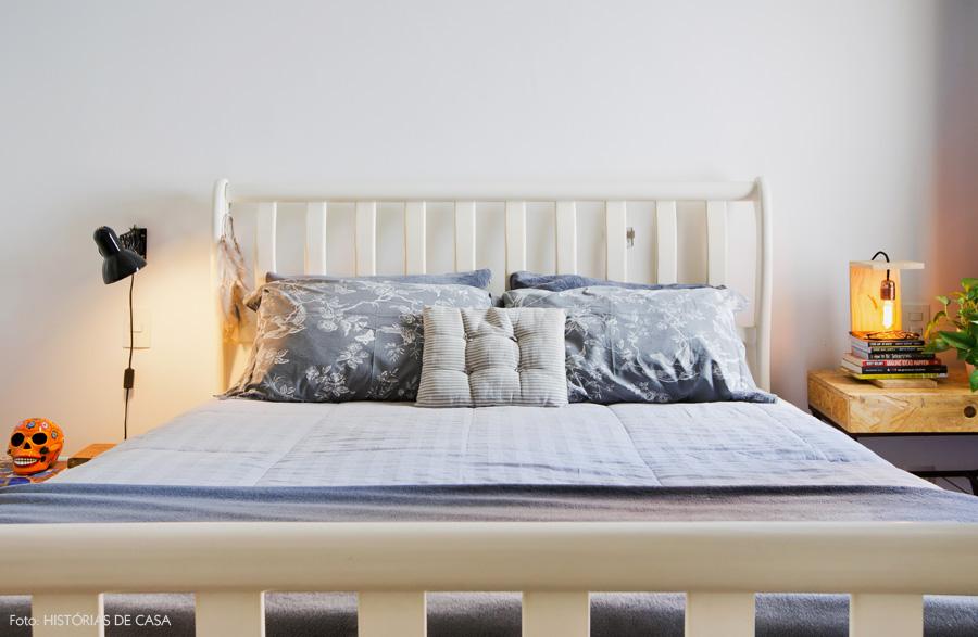 37-decoracao-quarto-cama-branca-luminarias-cabeceira-casa-jupiter