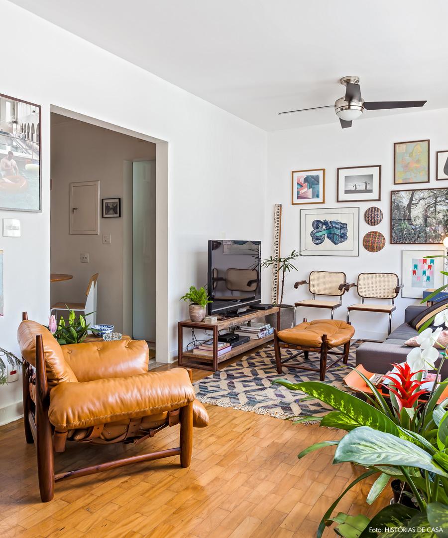 08-decoracao-apartamento-sala-estar-estreita-layout