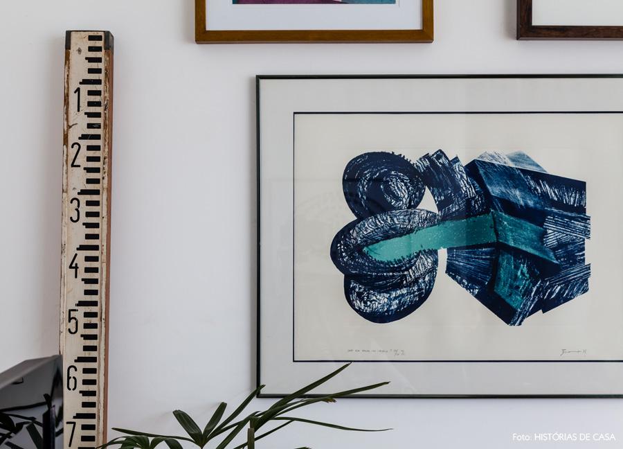 11-decoracao-apartamento-parede-galeria-gallery-wall-close