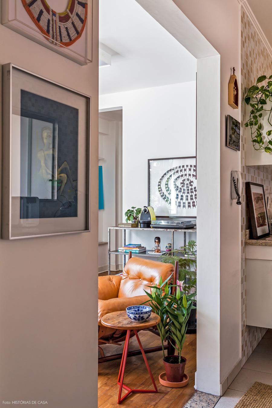 15-decoracao-apartamento-pequeno-vao-aberto-cozinha-sala