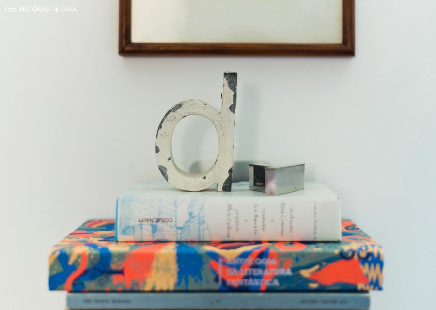 42-decoracao-prateleira-flutuante-livros