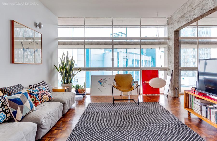 01-decoracao-copan-apartamento-sala-de-estar-integrada