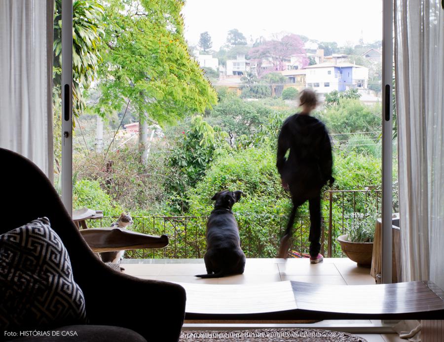 07-decoracao-historias-de-casa-varanda-vista-bairro-residencial