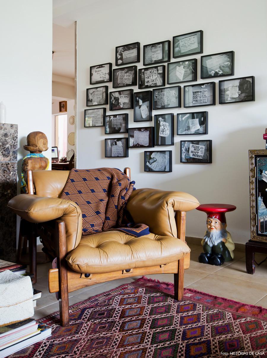 11-decoracao-parede-colecao-quadros-preto-e-branco-cris-rosenbaum