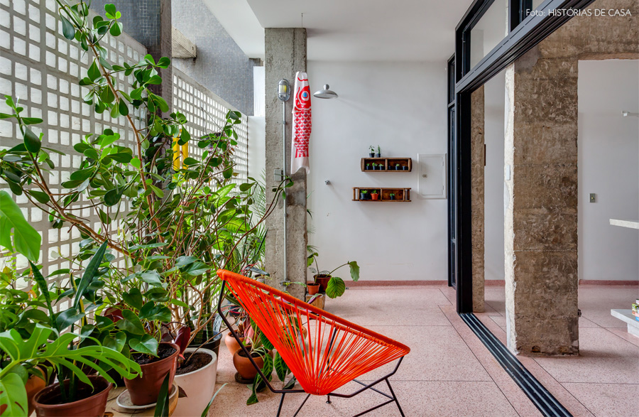 15-decoracao-copan-varanda-plantas-cobogo-acapulco