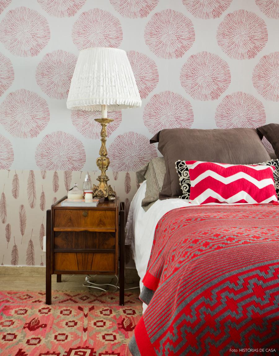 34-decoracao-casa-cris-rosenbaum-quarto-rosa-vermelho