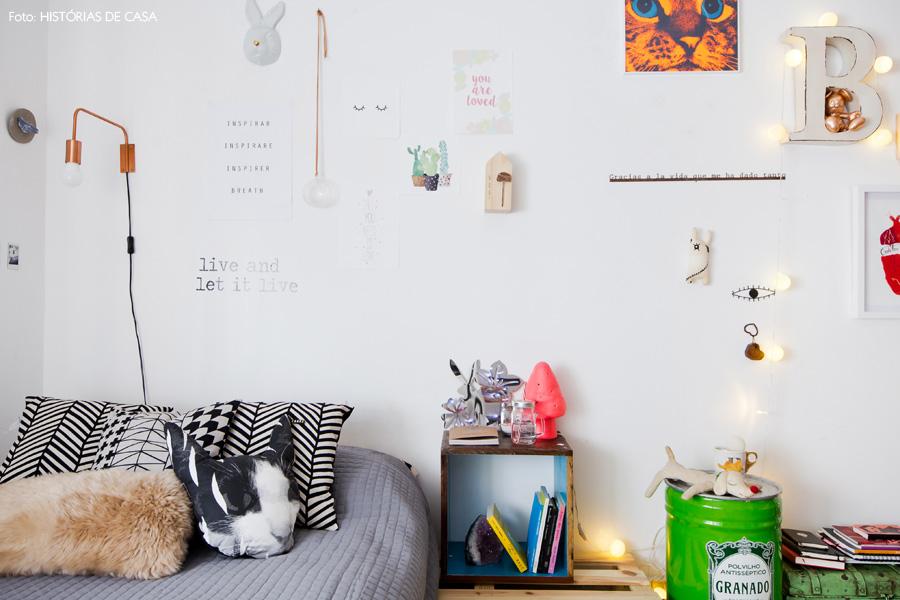 39-decoracao-quarto-adolescente-cama-base-pallet