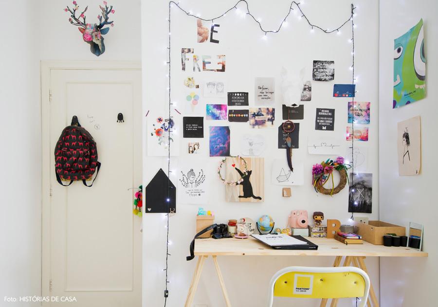 44-decoracao-quarto-adolescente-pinterest-escrivaninha-quadros