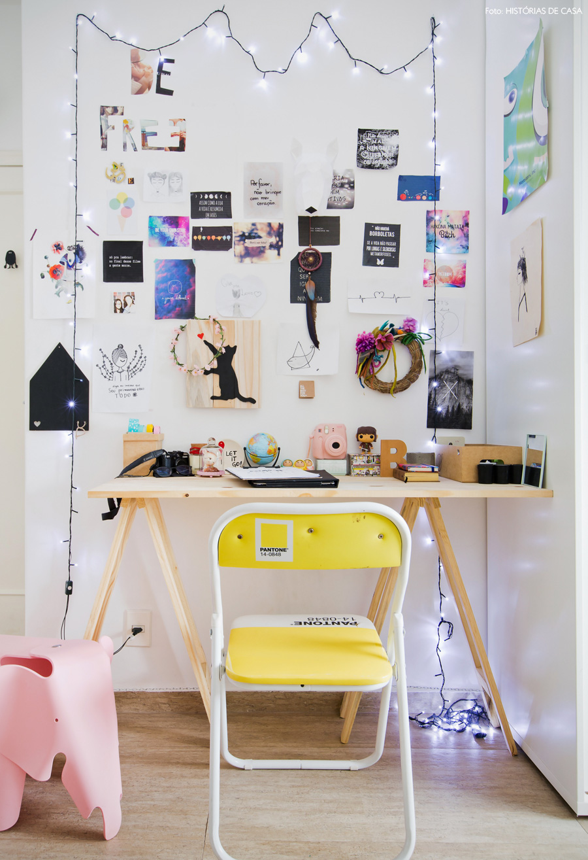 46-decoracao-quarto-adolescente-pinterest-escrivaninha-quadros
