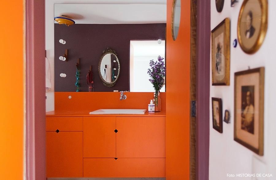 decoracao-apartamento-colorido-historiasdecasa-14-banheiro