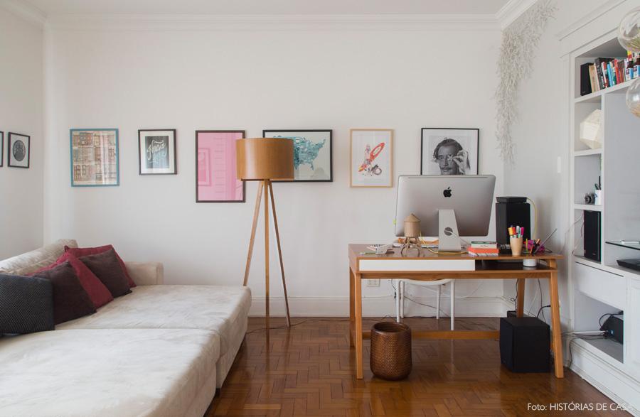 decoracao-apartamento-design-historiasdecasa-19-escritorio