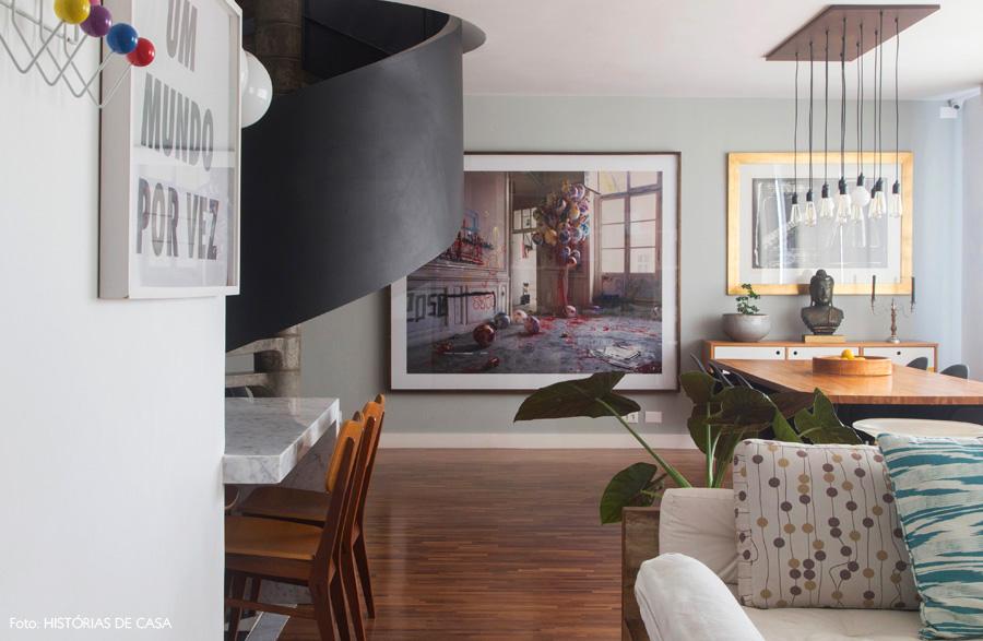 decoracao-historiasdecasa-apartamento-duplex-moderno-01