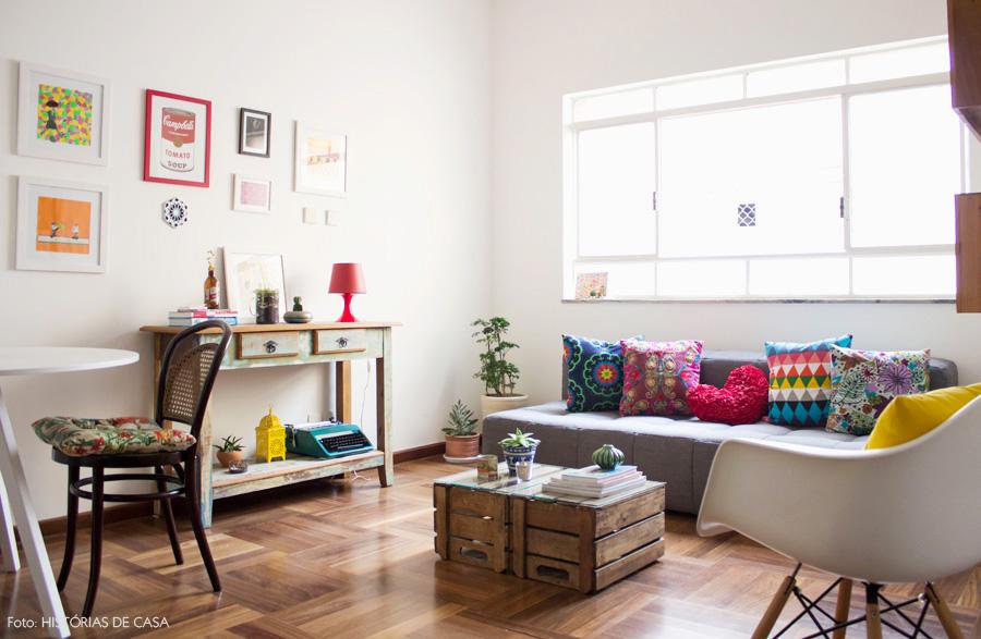decoracao-historiasdecasa-apartamento--sala-estar01
