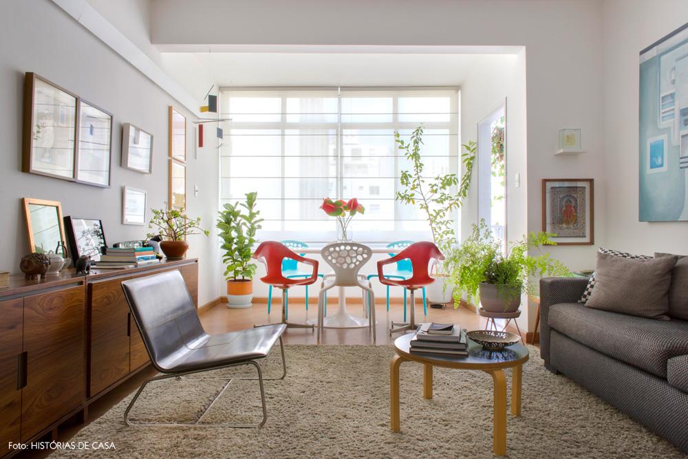 01-decoracao-apartamento-antigo-reformado-moveis-vintage