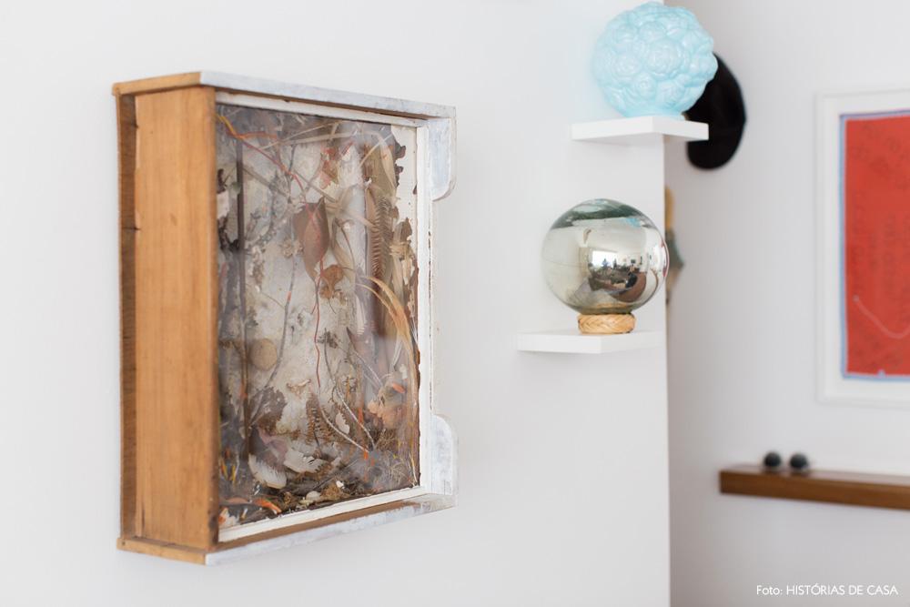 04-decoracao-apartamento-quadros-paredes-obra-arte