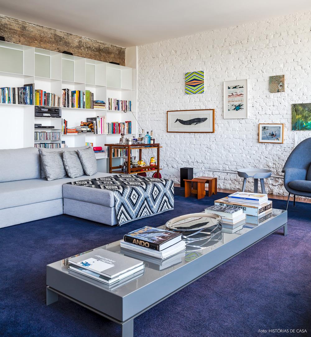 08-decoracao-sala-estar-apartamento-ar-arquitetos-acayaba-rosenberg