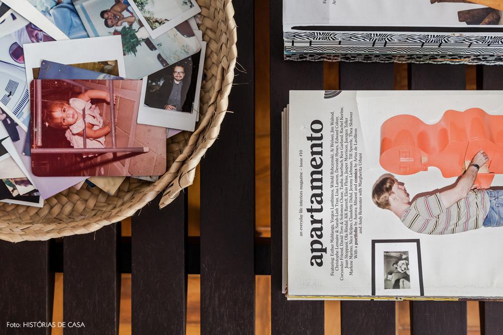 08-decoracao-sala-estar-fotografias-familia-cesto
