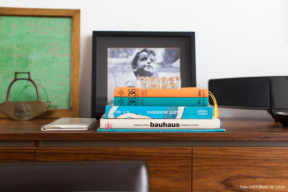 11-decoracao-livros-design-arquitetura-viagens