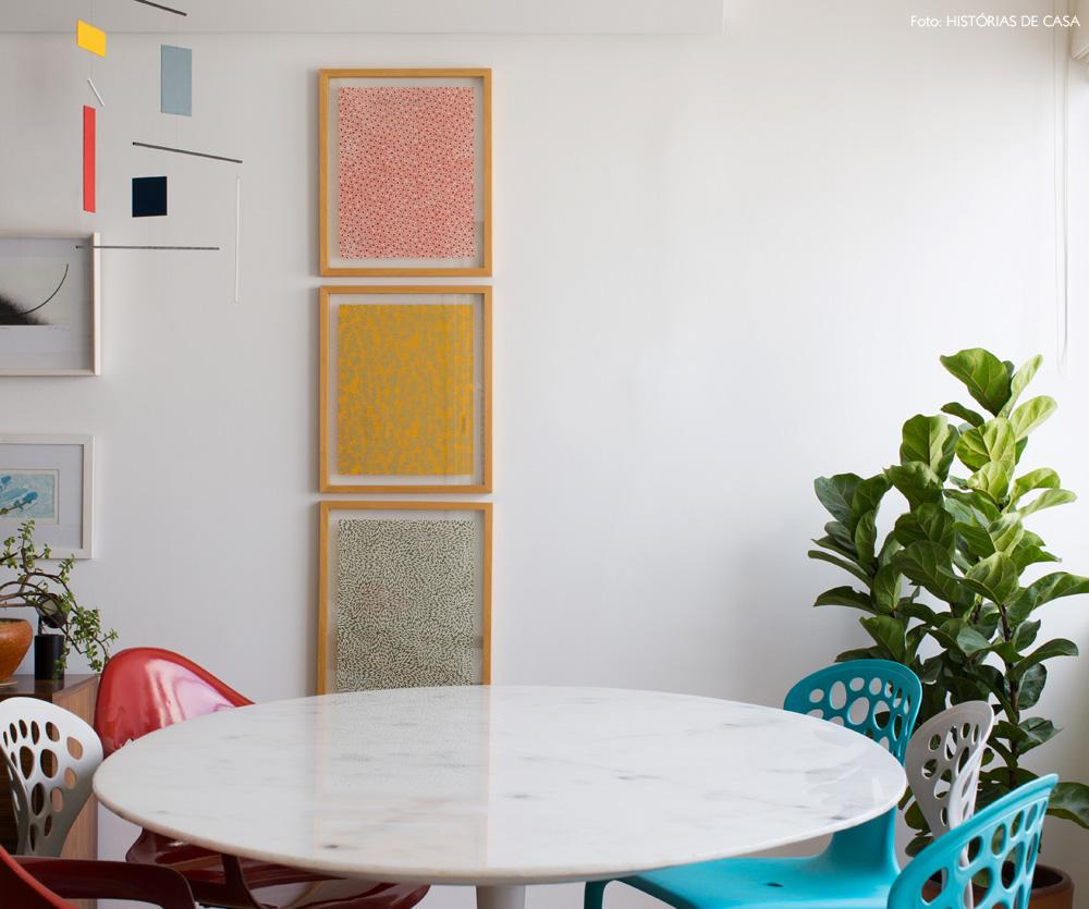 17-decoracao-sala-jantar-mesa-saarinen-marmore