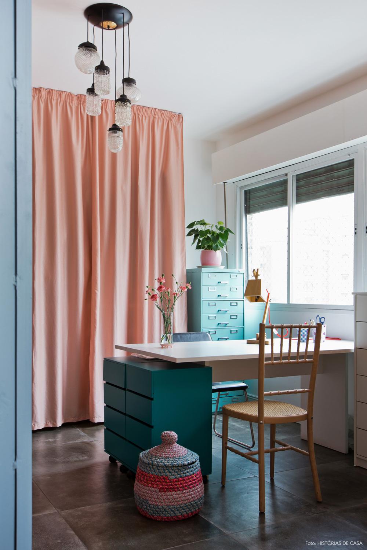 27-decoracao-atelie-figurinista-nanda-sansone-cortinas-rosa