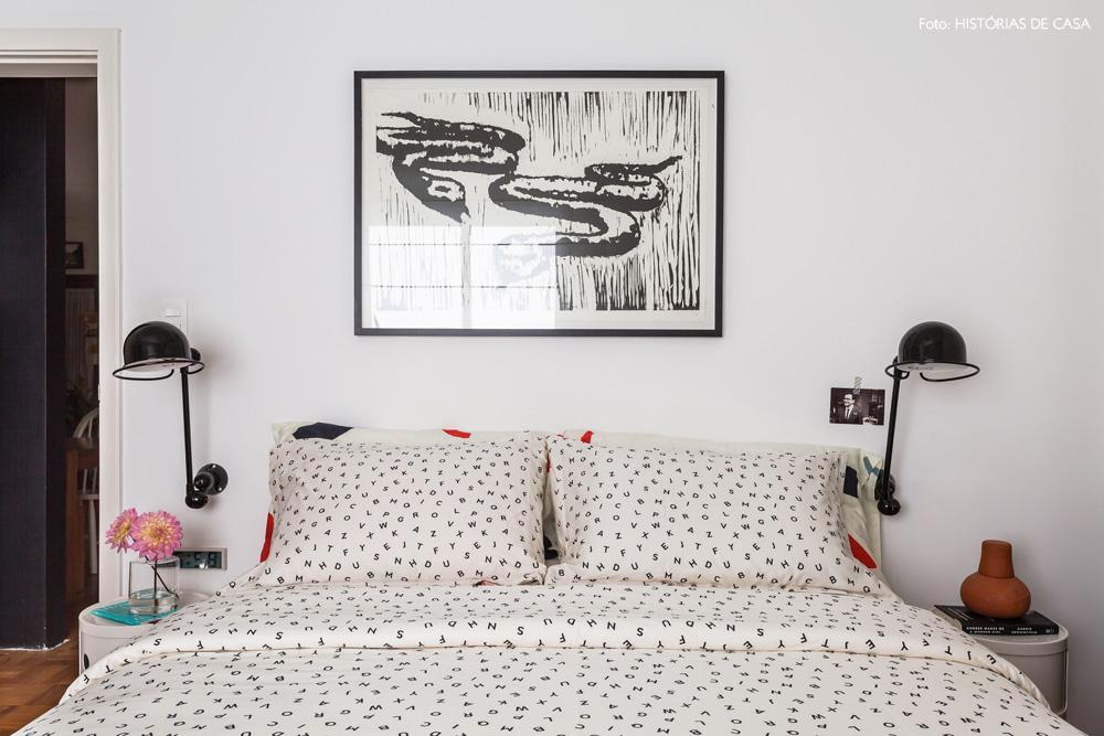 28-decoracao-quarto-branco-roupa-de-cama-letras-minimalista