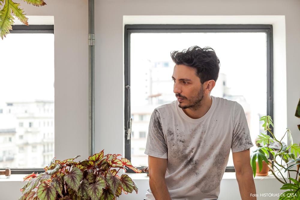 13-decoracao-apartamento-fotografo-fabio-abreu-retrato