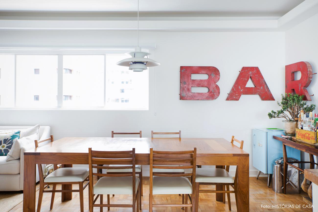 14-decoracao-sala-jantar-integrada-apartamento-estreito