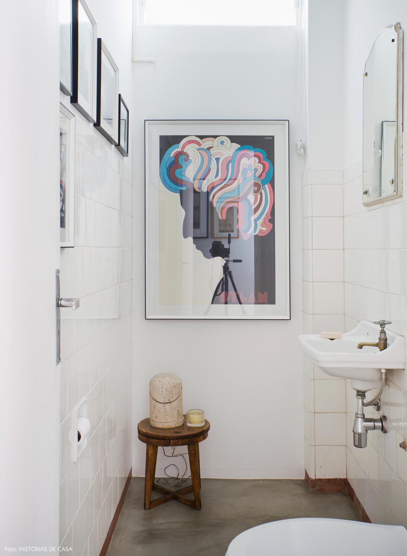 18-decoracao-lavabo-apartamento-alugado-quadros-detalhes