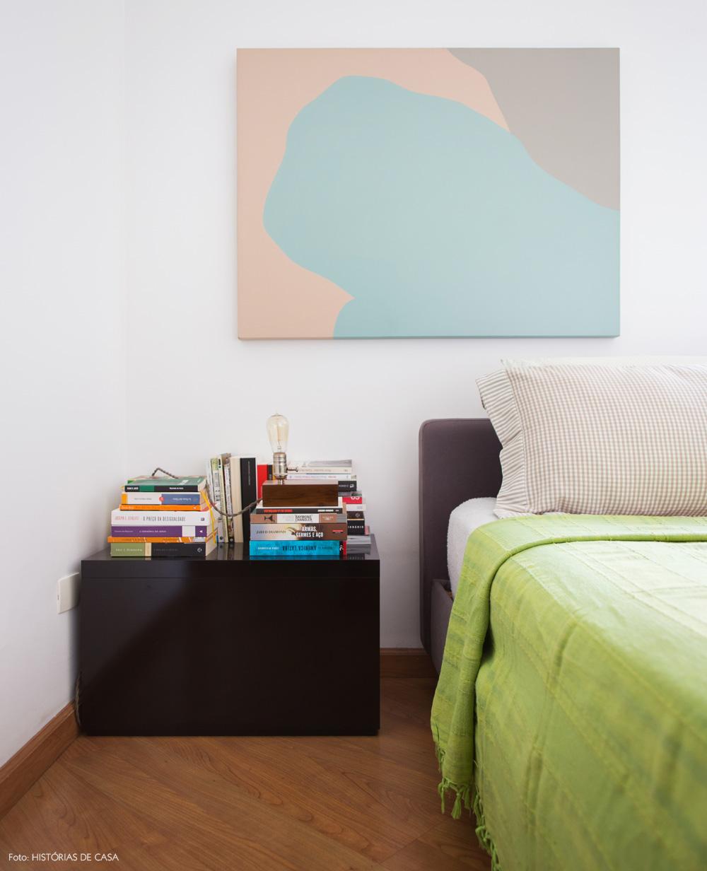 32-decoracao-quarto-colorido-bau-como-criado-mudo